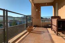Location Appartement Marseille 9