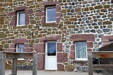 Vente Maison Bains (43370)