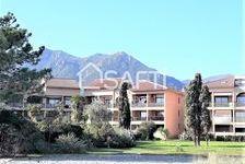 Vente Appartement San-Nicolao (20230)