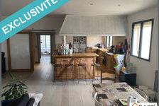 Vente Maison Vinneuf (89140)
