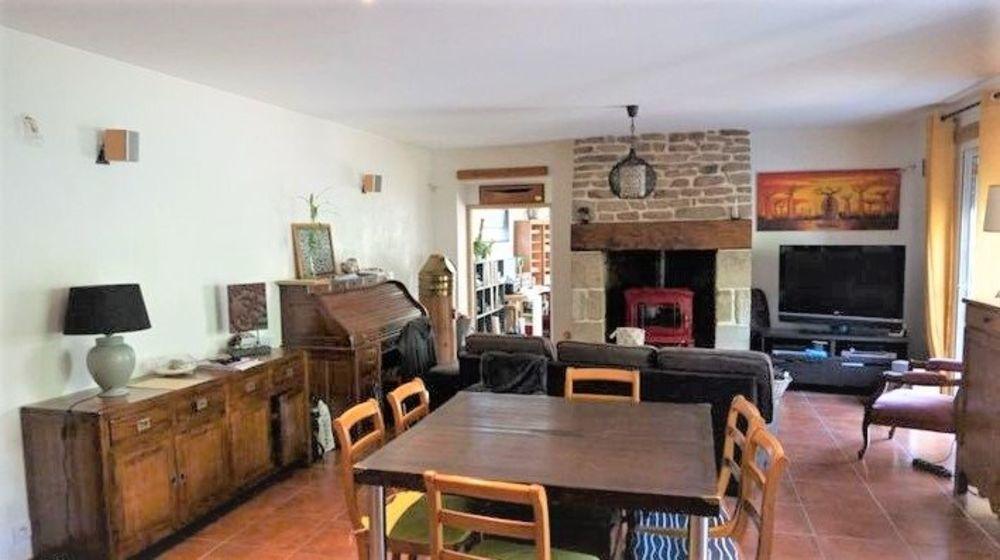 Vente Maison maison 167 m2 Ploemeur  à Ploemeur