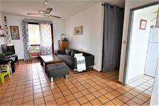 Charmant appartement 150800 Kourou (97310)