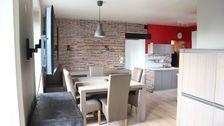 Vente Appartement Dinard (35800)