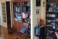 Vente Appartement Maromme (76150)