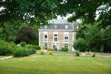 Vente Hôtel Particulier Château-Thierry (02400)