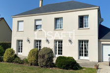Maison Lisieux (14100)