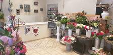 Superbe Fonds de commerce de fleurs 40 m2 - Seine et Marne 49000