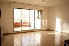 Appartement 4 pièces 75 m² 168000 Marseille 11