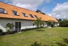 Vente Maison Cucq (62780)