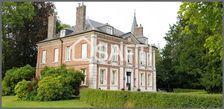 Vente Propriété/château Bernay (27300)