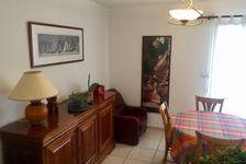 Charmante maison de ville de 2001 169000 Concarneau (29900)