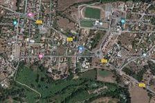 Maison Prunelli-di-Fiumorbo (20243)