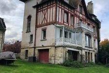 Vente Maison Fourdrain (02870)