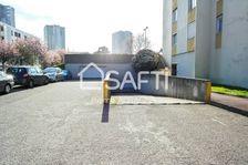 Vente Parking / Garage Créteil (94000)