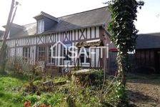 Vente Maison Sassetot-le-Mauconduit (76540)
