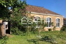 Maison La Flèche (72200)