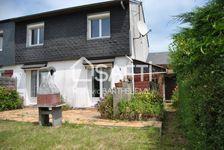 Maison Épouville (76133)