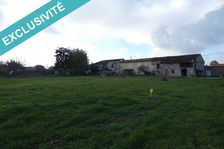 Terrain constructible quartier de Maraicher 121000 Gaillac (81600)