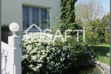 Maison Fondettes (37230)