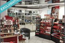 Fond de commerce Institut de beauté, parfumerie. 44000
