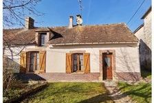 Vente Maison Les Ormes-sur-Voulzie (77134)