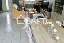Vente Maison Caudry (59540)