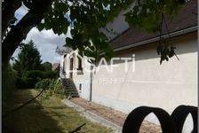 Maison Flogny-la-Chapelle (89360)