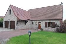 Vente Maison Hoymille (59492)