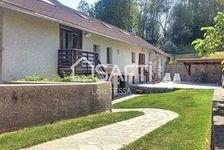 Achat T6 et + à Saint-Laurent-du-Cros (05500) : maison F6 et