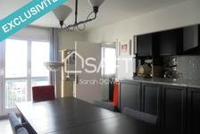 Vente Appartement Boissy-Saint-Léger (94470)