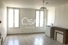 Location Appartement Brou (28160)