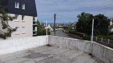 Vente Appartement Saint-Quay-Portrieux (22410)