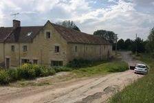 Vente Maison Fleury-sur-Orne (14123)