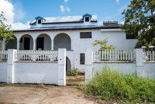 Maison avec travaux à prévoir 177400 Sainte-Rose (97115)