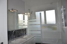 Superbe et lumineux appartement proche toutes commodités. 271900 Caen (14000)