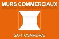 Perpignan Polygone Nord,  Local commercial 690m2 649500