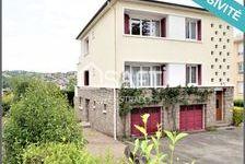 Immeuble de rapport à Saint-Priest-En-Jarez 295000 Saint-Priest-en-Jarez (42270)