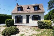 Vente Maison Fatouville-Grestain (27210)