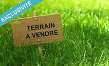 Vente Terrain Labaroche (68910)