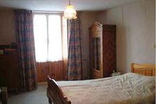 Bonne opportunité, maison avec du caractère 55000 Marsais-Sainte-Radégonde (85570)