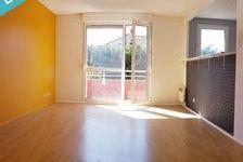 Appartement 3 pièces calme et lumineux 125000 Montigny-lès-Metz (57950)