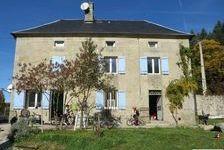 Vente Maison La Villetelle (23260)