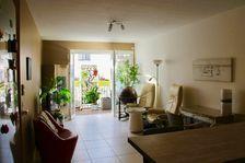 Vente Appartement Arcachon (33120)