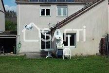 Vente Maison Bischwiller (67240)