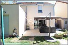 Vente Maison Bussy-Saint-Georges (77600)