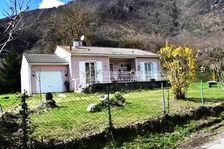 Maison Cierp-Gaud (31440)