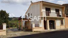 Vente Maison Cabrières (34800)