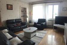 Vente Appartement Morhange (57340)