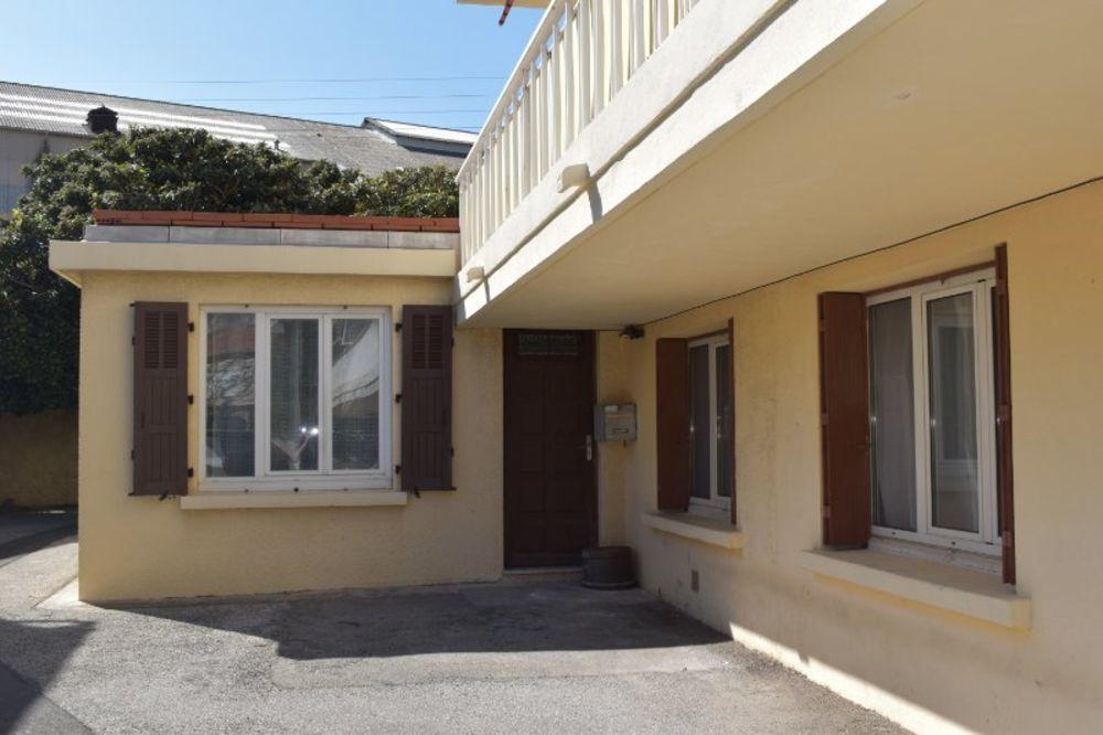 Vente Appartement Agréable appartement de 92 m² à la Seyne sur Mer  à La seyne-sur-mer