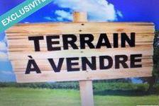 Vente Terrain Charly (69390)